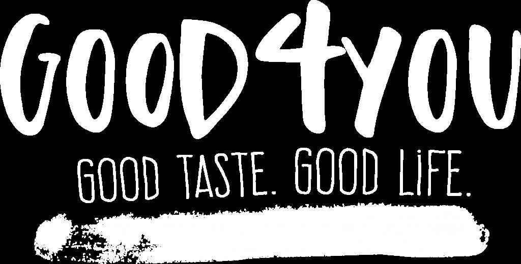 logo-good4you-white2