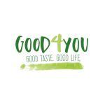 good4you
